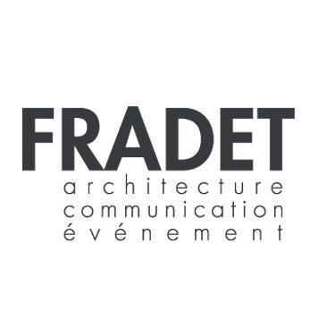 Fradet Logo